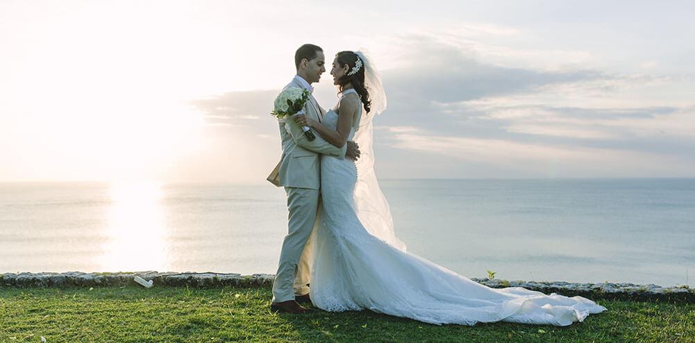 Vyberte si svadbu podľa Vás!