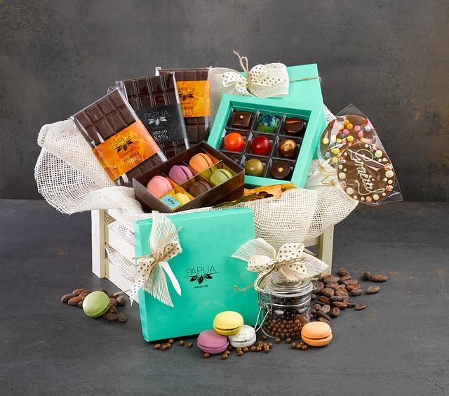 chocolate-2422299_640