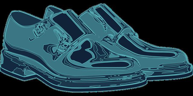 nízká obuv