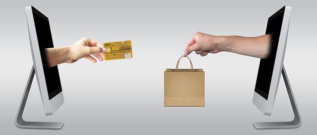 Nakupovanie online výhodou alebo nevýhodou?