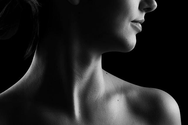 Prírodné lieky na bolesť hrdla