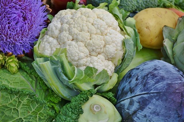 Najčastejšie problémy pri pestovaní hlúbovej zeleniny