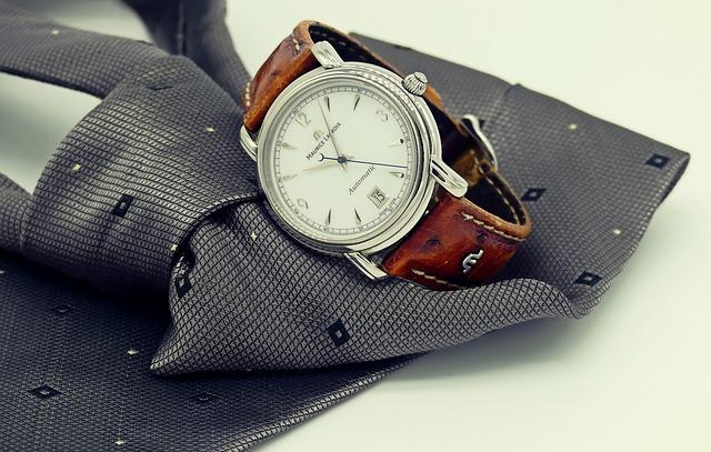 hodinky.jpg