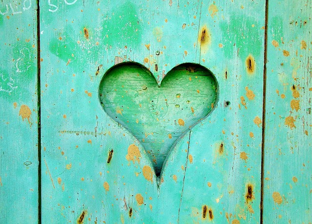 Nie je domov domovom, ak v ňom chýba láska