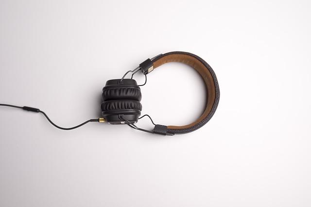 sluchátka.jpg