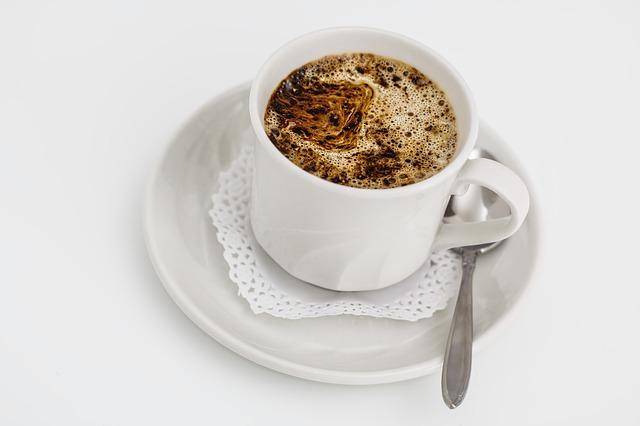 Každodenná ranná káva.jpg