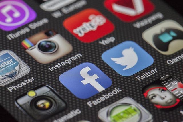 Múdre aplikácie do mobilu