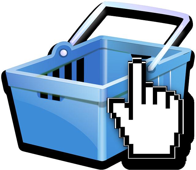 Nákupný košík – e-shop.png
