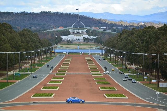 Canberra v Austrálii.jpg
