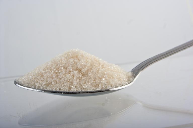 Kopec cukru na lyžičke.jpg