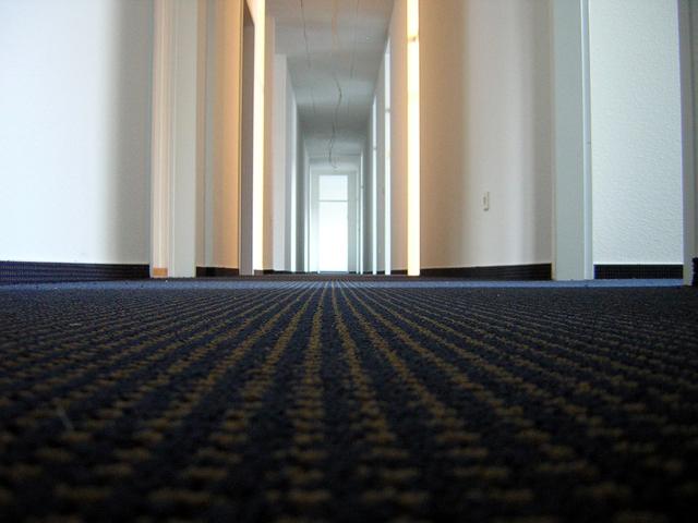 Priestor, interiér, koberec.jpg