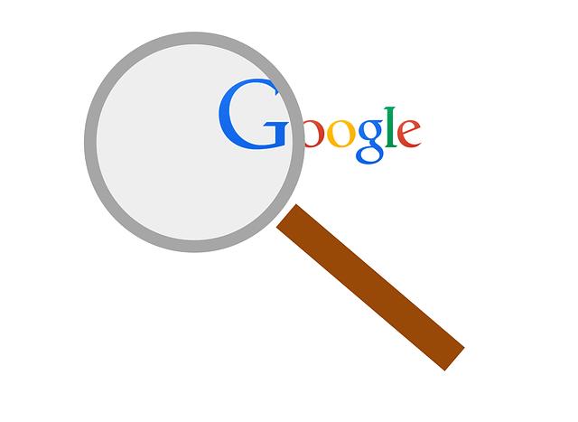 Ako so svojim webom uspieť v internetových vyhľadávačoch