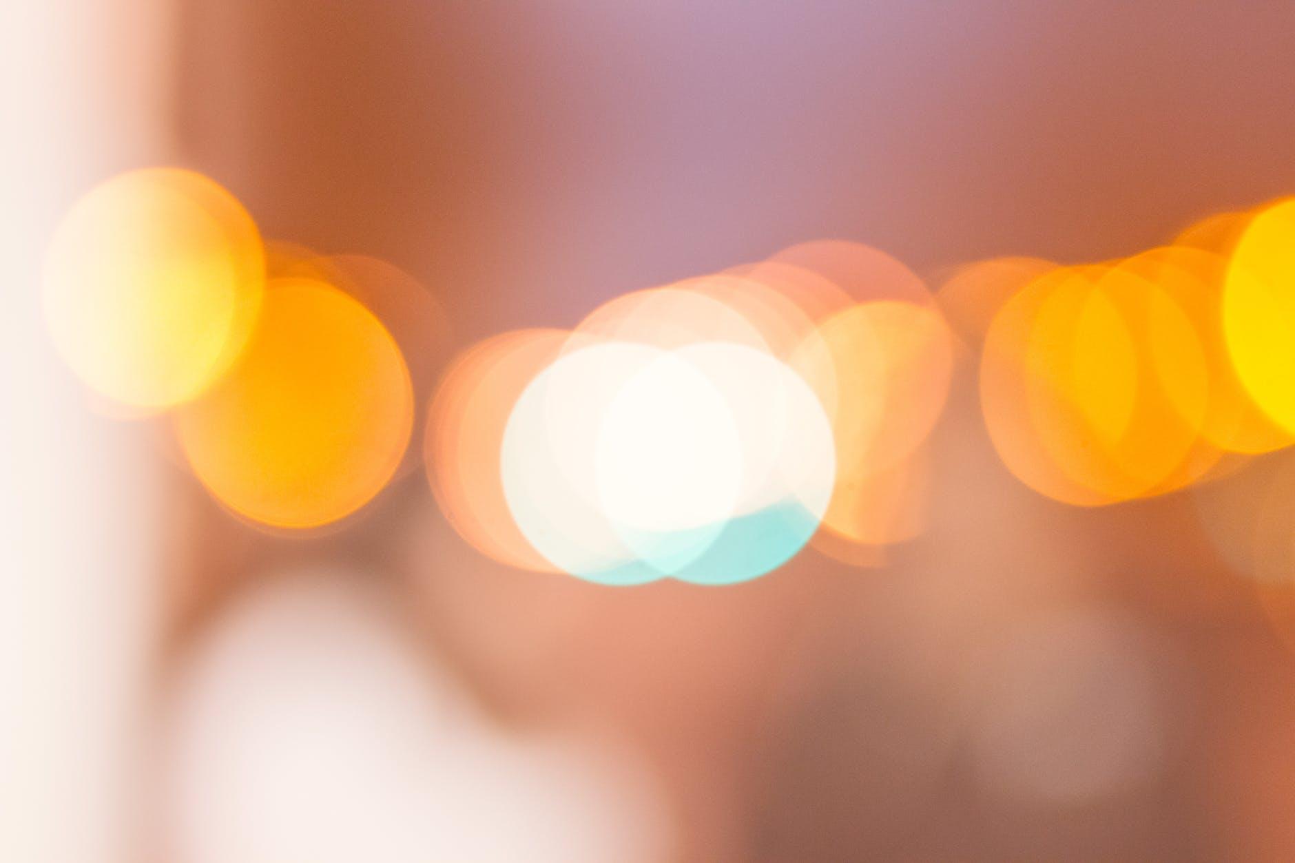 Prečo oceníte šikovné LED pásiky?